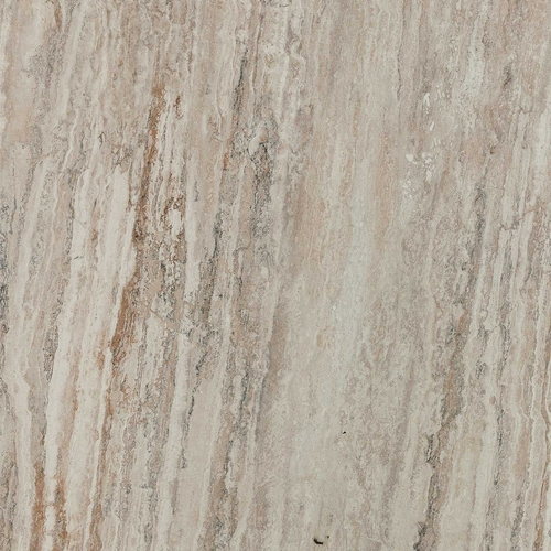 Travertino Allmarble Lux 60x60 (Lucido)