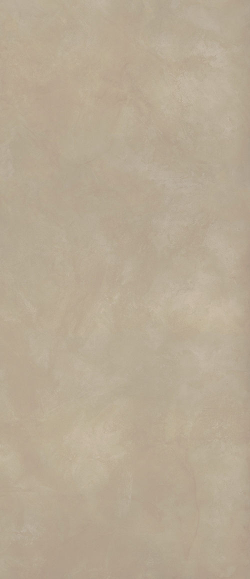 Beige Satin GRANDE_RESIN LOOK 120x120