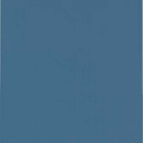 Blue Colourline 22x66,2;