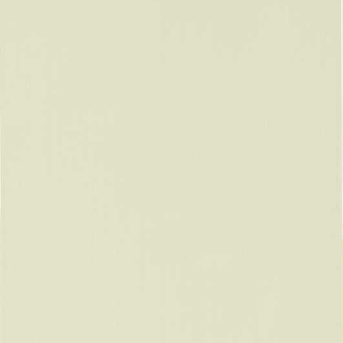 Ivory Colourline 22x66,2;