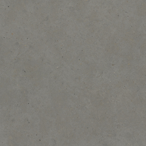 Grey Mystone Moon 120x120