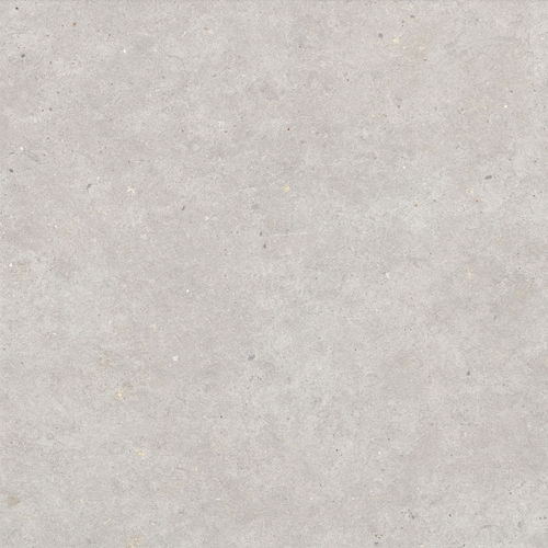 White Mystone Moon 120x120