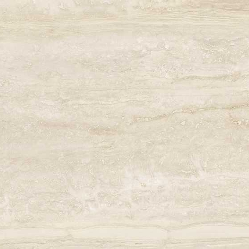Travertino MarblePlay Lux (Versione Lucida) Rett. 60x60