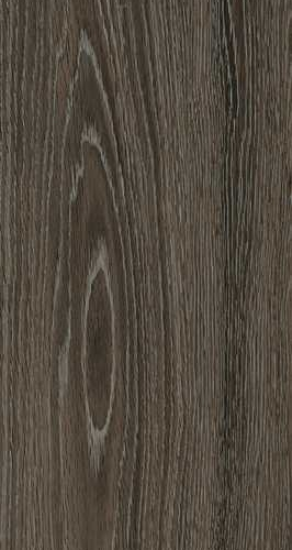 Treverkview Rovere Marrone 20x120
